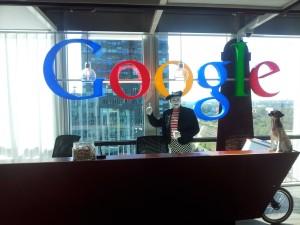 google mimespeler