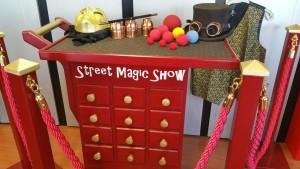 street-magic-show-1