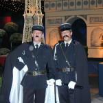 Franse Gendarmerie