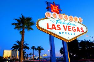 Las Vegas themafeest bedrijfsfeest personeelsfeest, bedrijfsuitje
