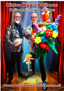 mister-magic-balloons-ballonartiest-goochelaar-met-tekst