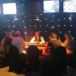 poker-tv-finale-pokertafel-poker-toernooi-boeken