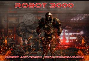 robot-act-met-tekst