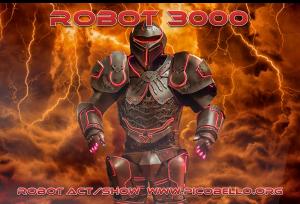 robot-vuur-met-tekst