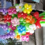 ballon-bloemen-20-stuks