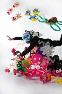 balloon_artist_mister_magic_balloons