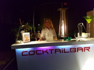 cocktail-bar-3