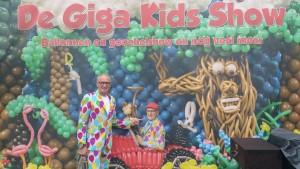 de-giga-kids-show-7