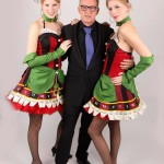 mister magic met 2 as