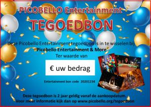 picobello-entertainment-tegoedbon-voorbeeld-1a