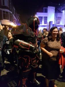 robot-meet-en-greet