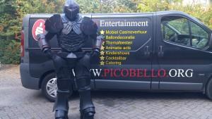 robot-picobello